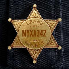 Myxa342