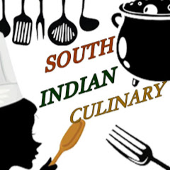 South Indian Culinary