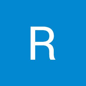 Ramana Realtors