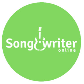 songwriter-online / songwriting & mixing tutorials