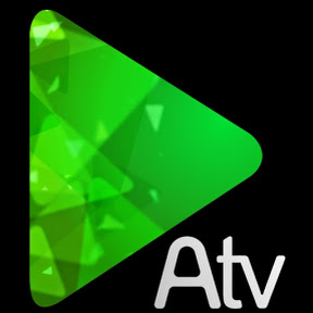 ATV TV Company