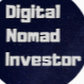 Digital Nomad Investor