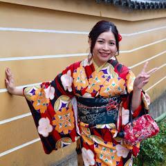 Nàng dâu Nhật Bản