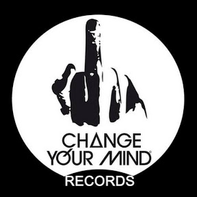 CHANGE YOUR MIND RECORDS