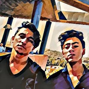 İki Kafalar