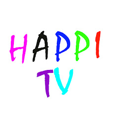 Happi Tv - Funny Hindi Comedy Stories