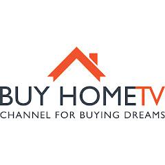 Купи Дом ТВ