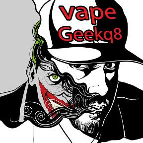 vape geekq8