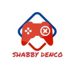 Shabby Denco