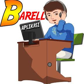 Barell Aplikasi