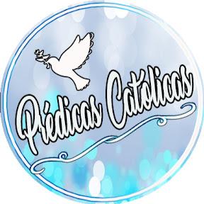 Predicas Catolicas