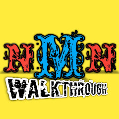 NMN Walkthrough