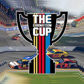The Carnation Cup