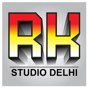 Rk Studio Delhi