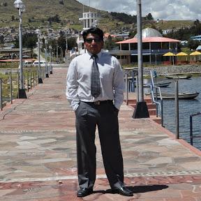 Ebher Guido Medina Blanco