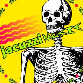 JACUZZI music