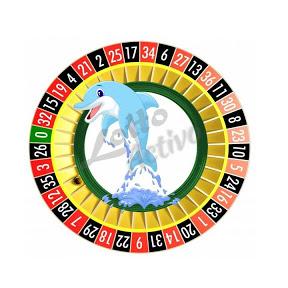 Animalitos Lotto Activo