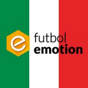 Fútbol Emotion Italia