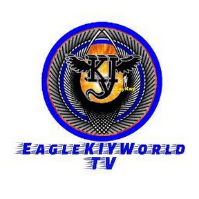EagleKIYWorld TV