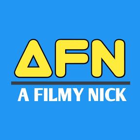 A Filmy Nick