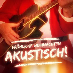 Guitarren von Weihnachten - Topic