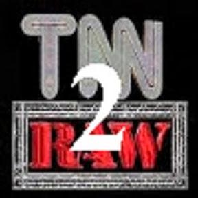 TNNRaw2