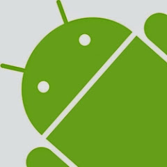 AndroidGameplayNet
