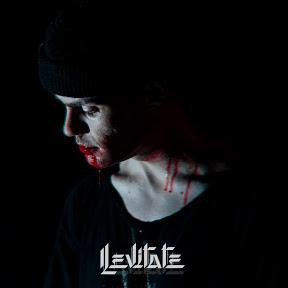 Levitate.