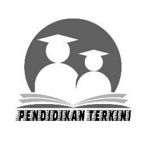 Pendidikan Terkini
