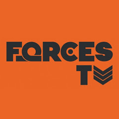 Forces TV