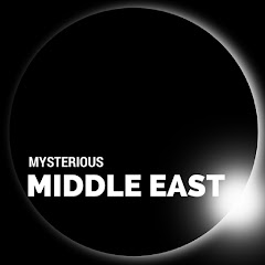 Mysterious Middle East