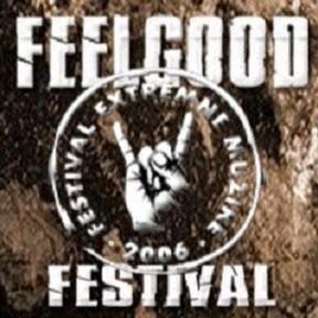Feelgood Fest