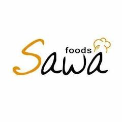 Sawafoods