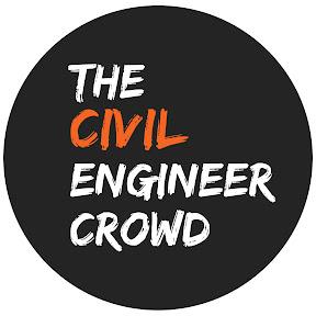 The Civil Engineer Crowd