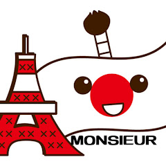 Monsieur A 【KYOTO Channel】