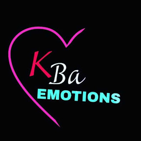 kba emotions