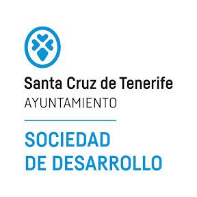 Sociedad de Desarrollo