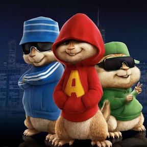 Alvin y Las Ardillas Música
