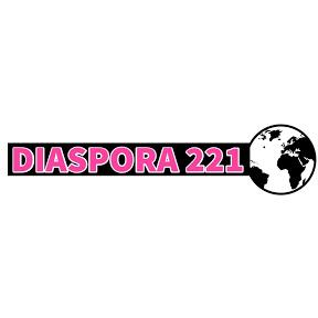 Diaspora 221