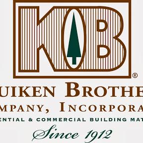 Kuiken Brothers Building Materials