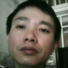Nguyễn Ngọc Từ