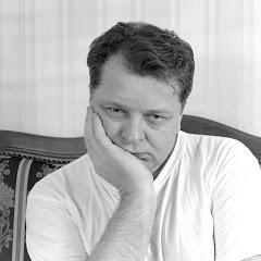 Gennady M