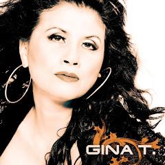 Gina T.