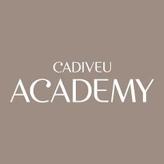 Cadiveu Academy