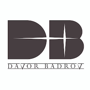 Davor Badrov Official Channel