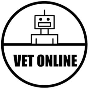 獣医専門予備校vet