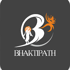 BhaktiPath