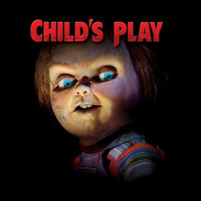 Low Level God Chucky