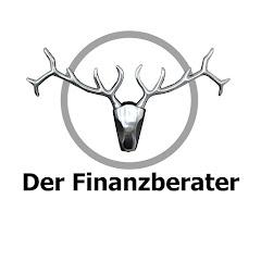 Der Finanzberater