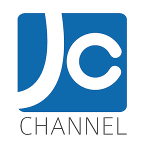 JC Channel